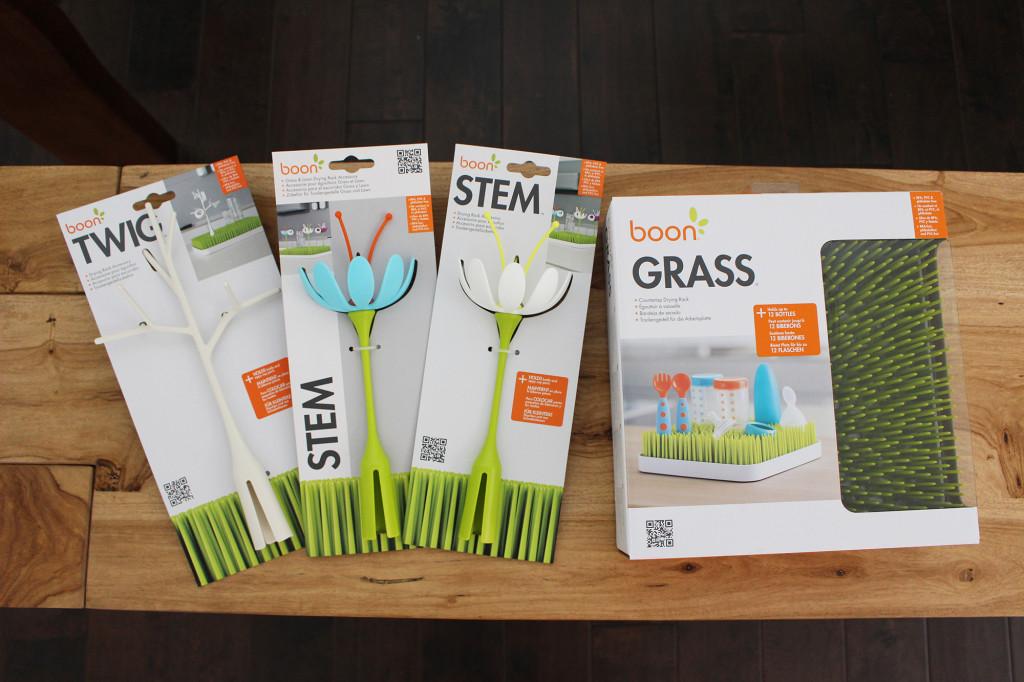 Dreams of Velvet - Boon Grass