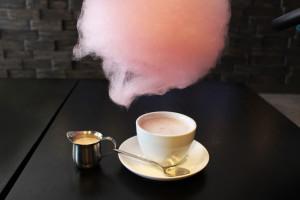 Initium Cafe: Markham