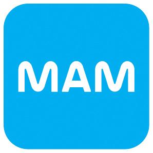 MAM Logo- Current