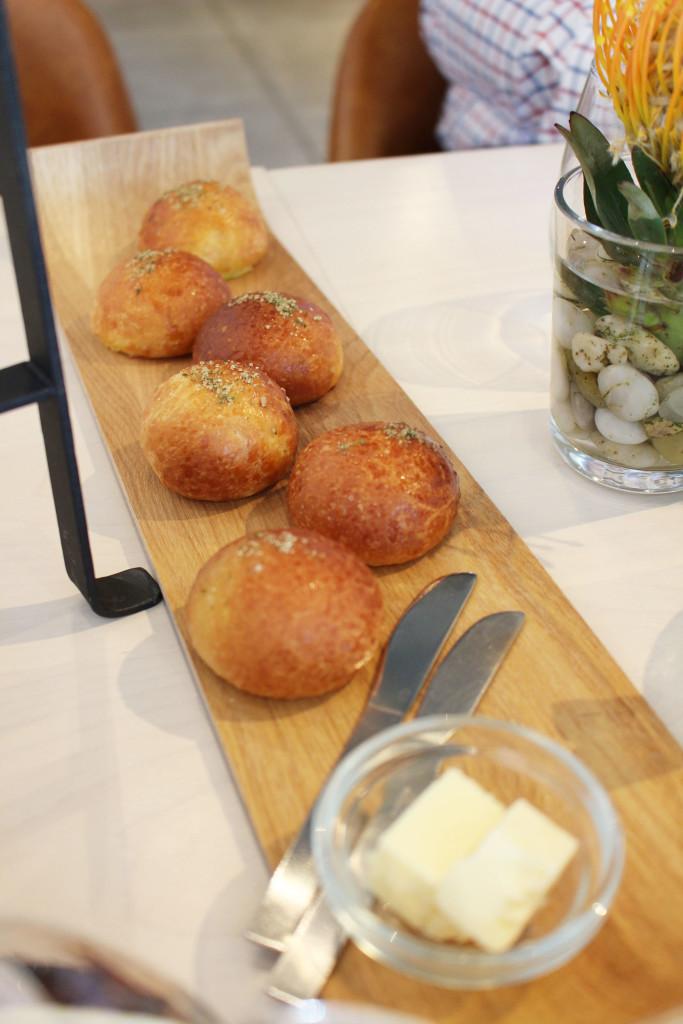dreams-of-velvet-butter-avenue-14