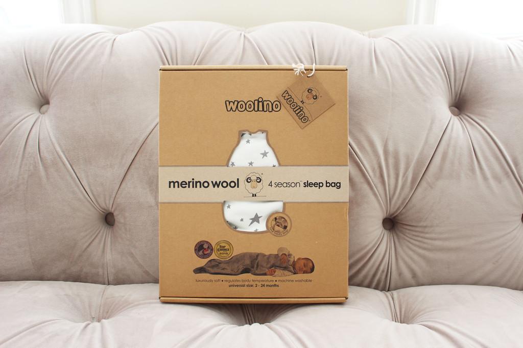 dreams-of-velvet-woolino-1
