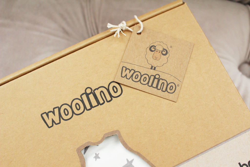 dreams-of-velvet-woolino-2